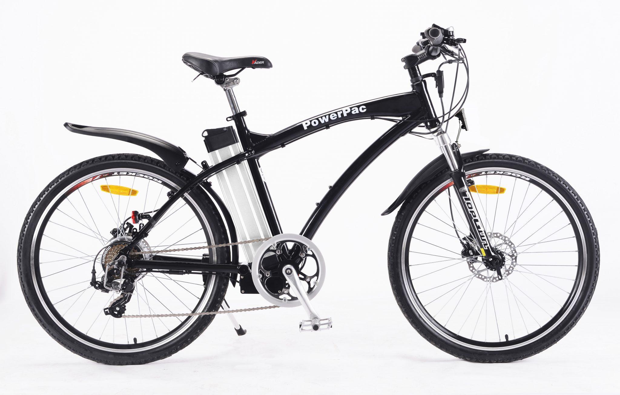 das beste bike in deutschland testsieger powerpac mountainbike ebike testsieger. Black Bedroom Furniture Sets. Home Design Ideas