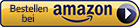 amazon-kaufen-button