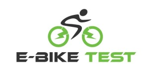 e-bike-test.net