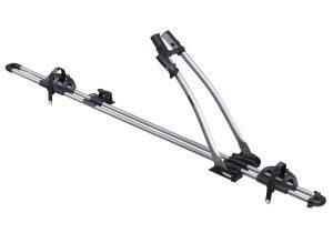 Fahrraddachträger für E-Bikes