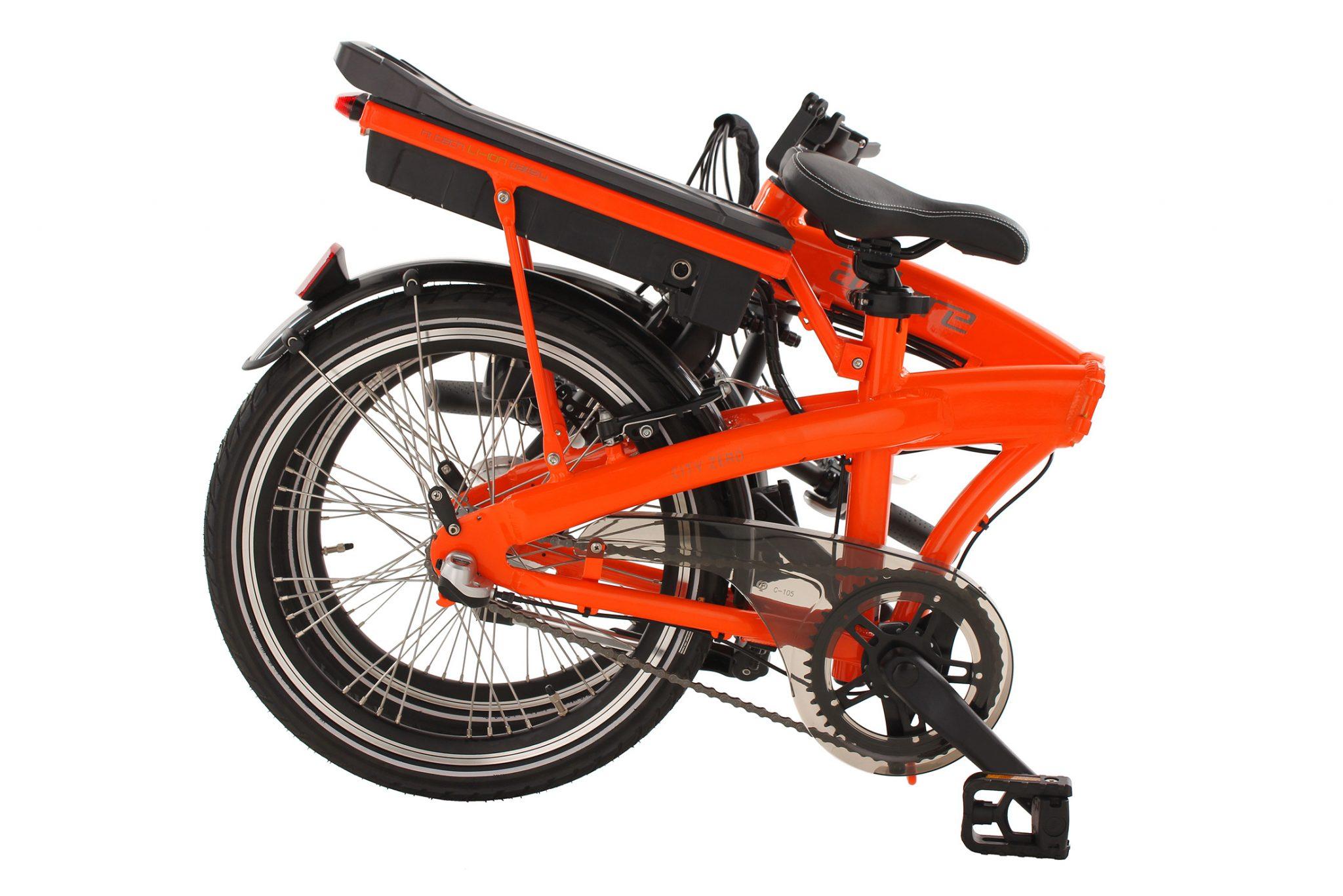 adore ks cycling citybike test platz 5. Black Bedroom Furniture Sets. Home Design Ideas