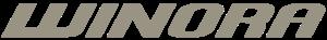 Winora Haibike Logo