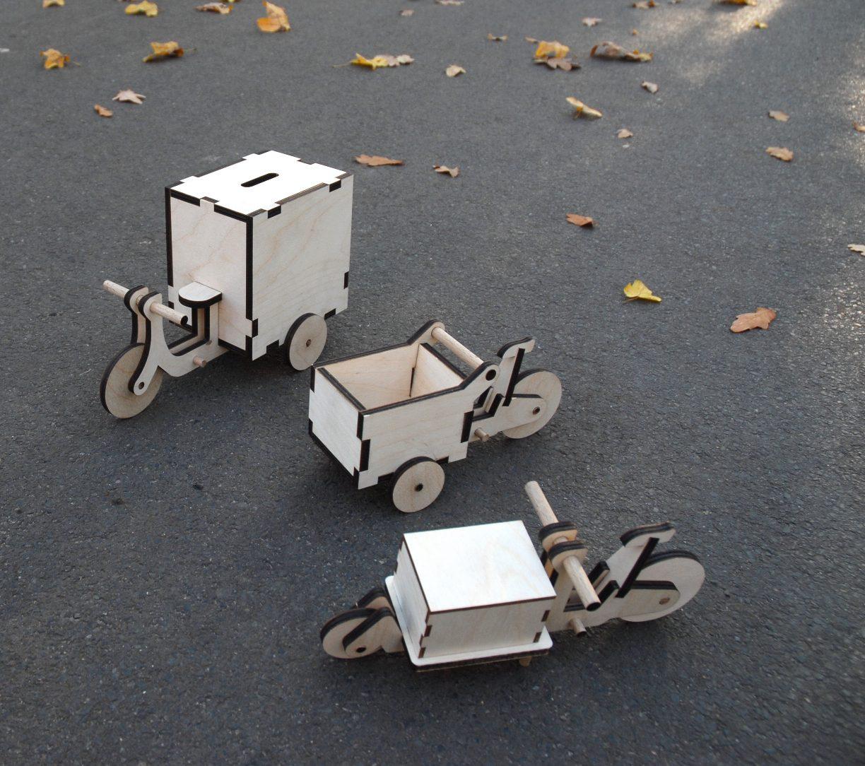 Cargoli Mini