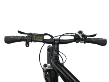 POWERPAC - MOUNTAINBIKE 26