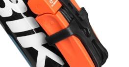 E-Bike Faltschloss der Marke Inbike