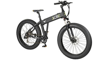 llobe e mountainbike bull im test infos vorteile. Black Bedroom Furniture Sets. Home Design Ideas