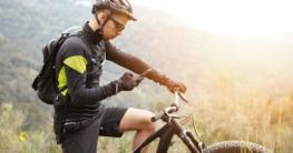 Apps für das E-Bike